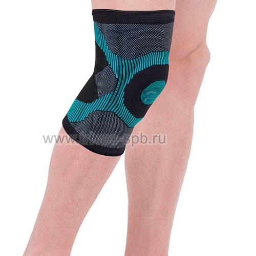Бандаж на коленный сустав челябинск здоровье как избавиться от хруста в суставах
